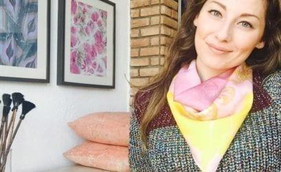 Column Ebru Durmaz over de balans tussen creativiteit en commercie