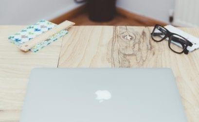 MYEVERLANE.COM - online magazine voor ondernemers
