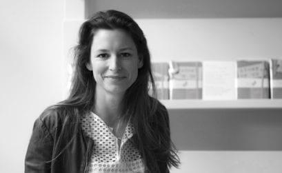 Andrea Davina van The Relationshift - interview