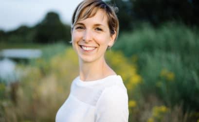 Anne Neijens