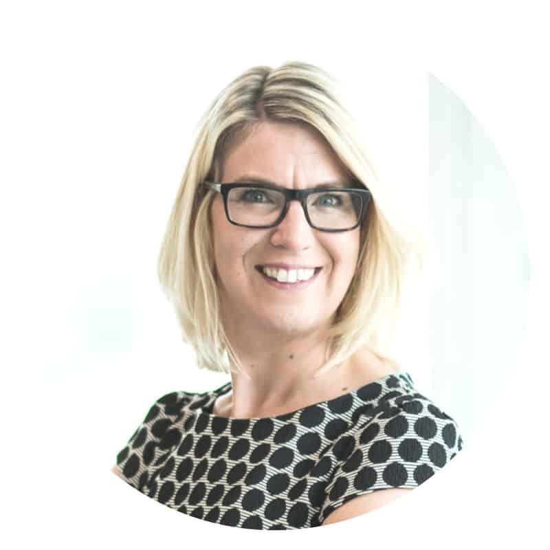 Annemiek van Eerden over haar favoriete jaarplanner voor ondernemers