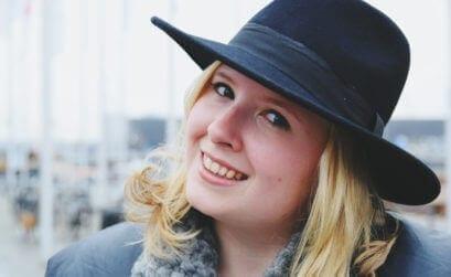Interview met tips van onderneemster en blogger Milou van Roon