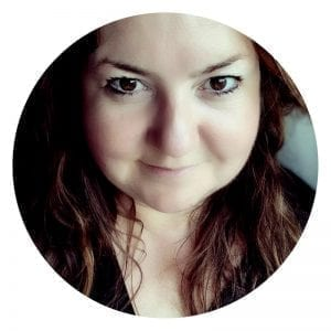 Interview Cat Colnot - Social content creator | copywriter