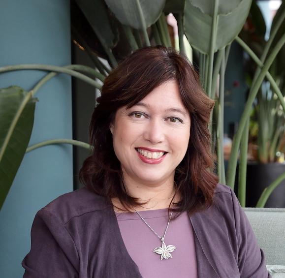 Daphne Lie - ondernemersboeken