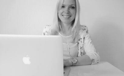 Eefje Schoonewille: haar boeken top 5 voor ondernemers