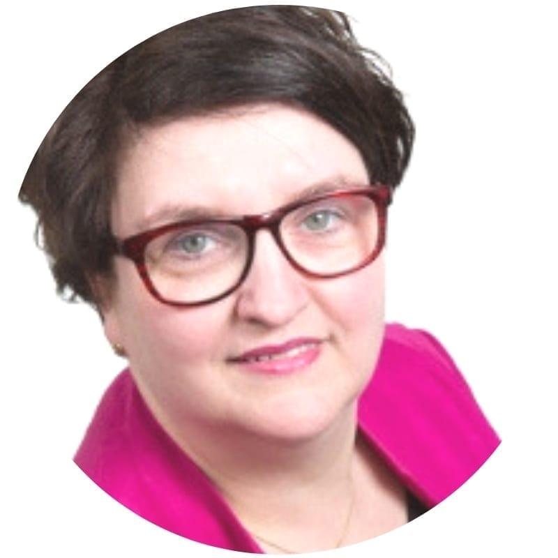 Handige boekhoudpakketten - Ineke Swart over twinfield