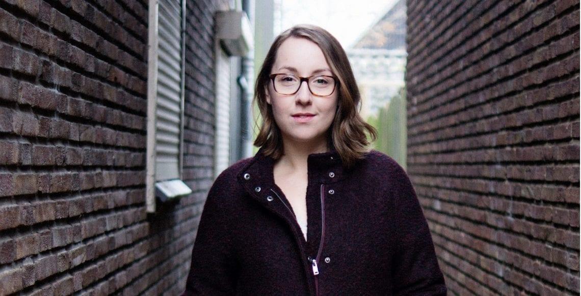 Boeken voor ondernemers - tips van Heleen Schrijvershof