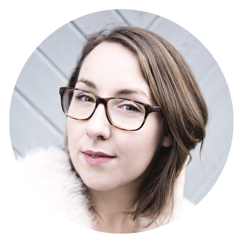 Boekentips voor ondernemers en zzp'ers - Heleen Schrijvershof