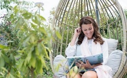 Jisca Balansplanner - planners voor ondernemers (2)