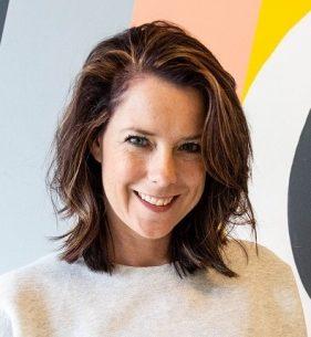 Juliette Moolenbeek over haar jaarplanner voor ondernemers My Lovely Notebook