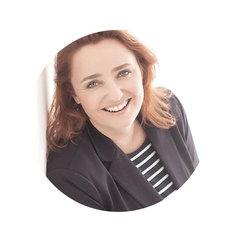 Boeken voor ondernemers - favorieten van Karen Visser