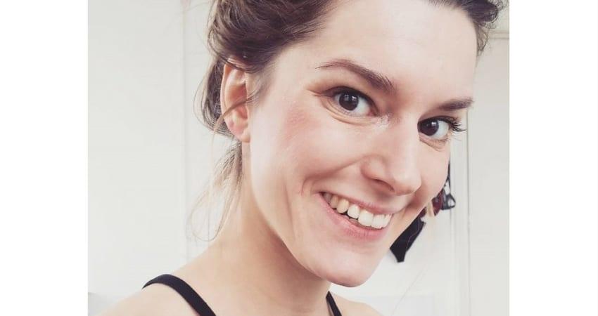 Pr Bureau Starten.Interview Linda Over Het Starten Van Haar Eigen
