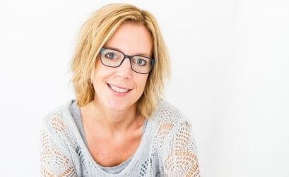 Anke van Ommen - Fotografie Marleen Sahetapie - 5 boekentips voor ondernemers