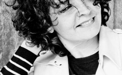 Interview met Nicole Hoefsmit - BREIZH