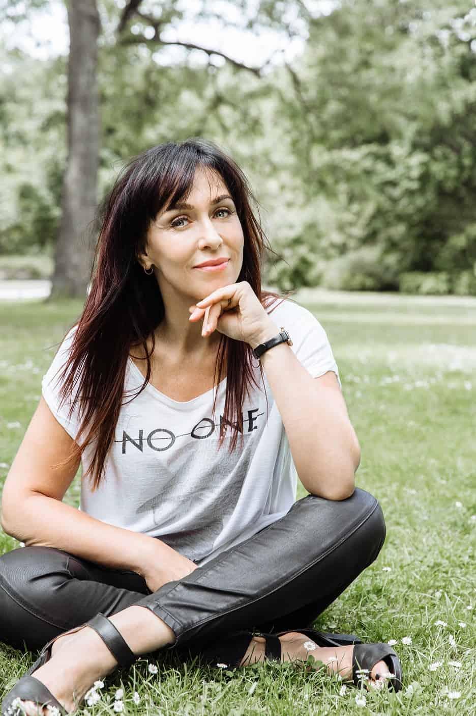 Interview met onderneemster Peggy-Sue Figueira
