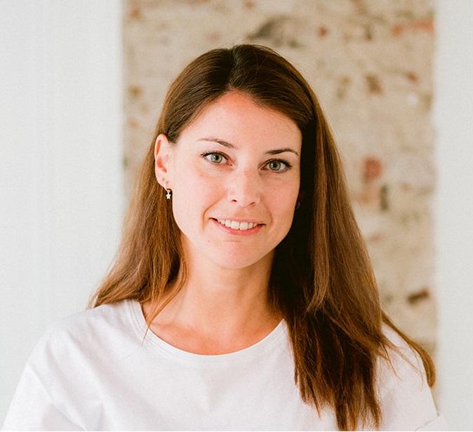 Sanne Kerkvliet Jansen over haar agenda voor ondernemers Structuurjunkie planner van cynthia schultz
