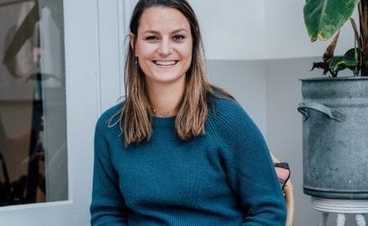 Suzanne deelt haar tips over werken in het buitenland - digital nomad - locatie onafhankelijk werken