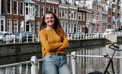 Tips online training - Simone Plukkel