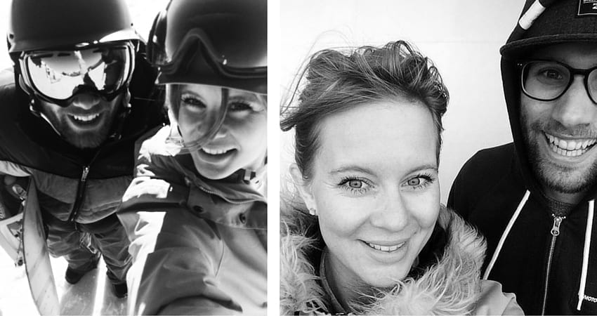Interview Sofie Vermooten - digital nomad