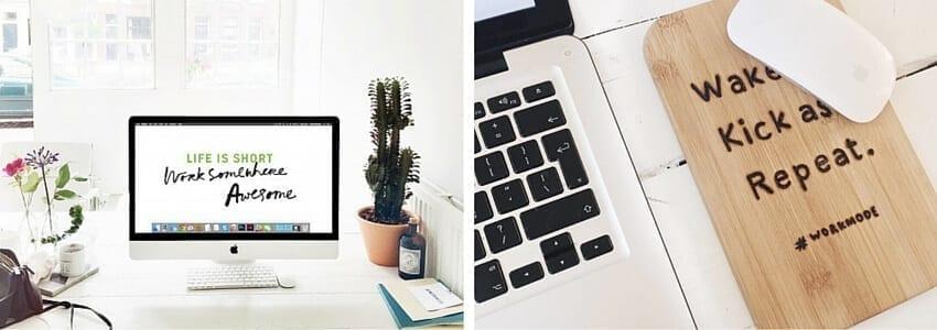 Interview Emilie Sobels - Hashtag Workmode