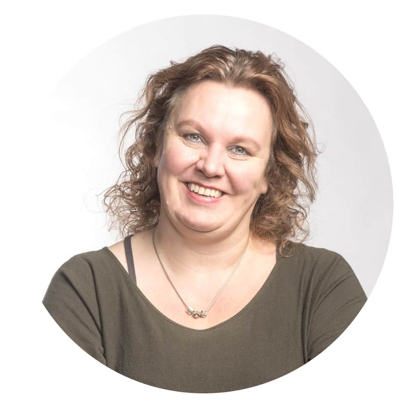 Yvonne Aarts over haar favoriete agenda voor ondernemers