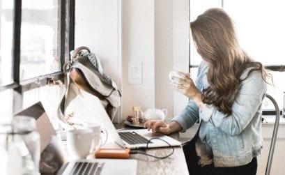 10 Best Gelezen Artikelen - Interviews en Tips voor ondernemers