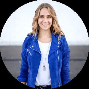 Ondernemersboeken - tips van Susanne PIstoor