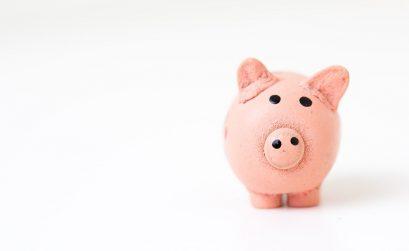 daphne lie - wat doe je met je geld als ondernemer