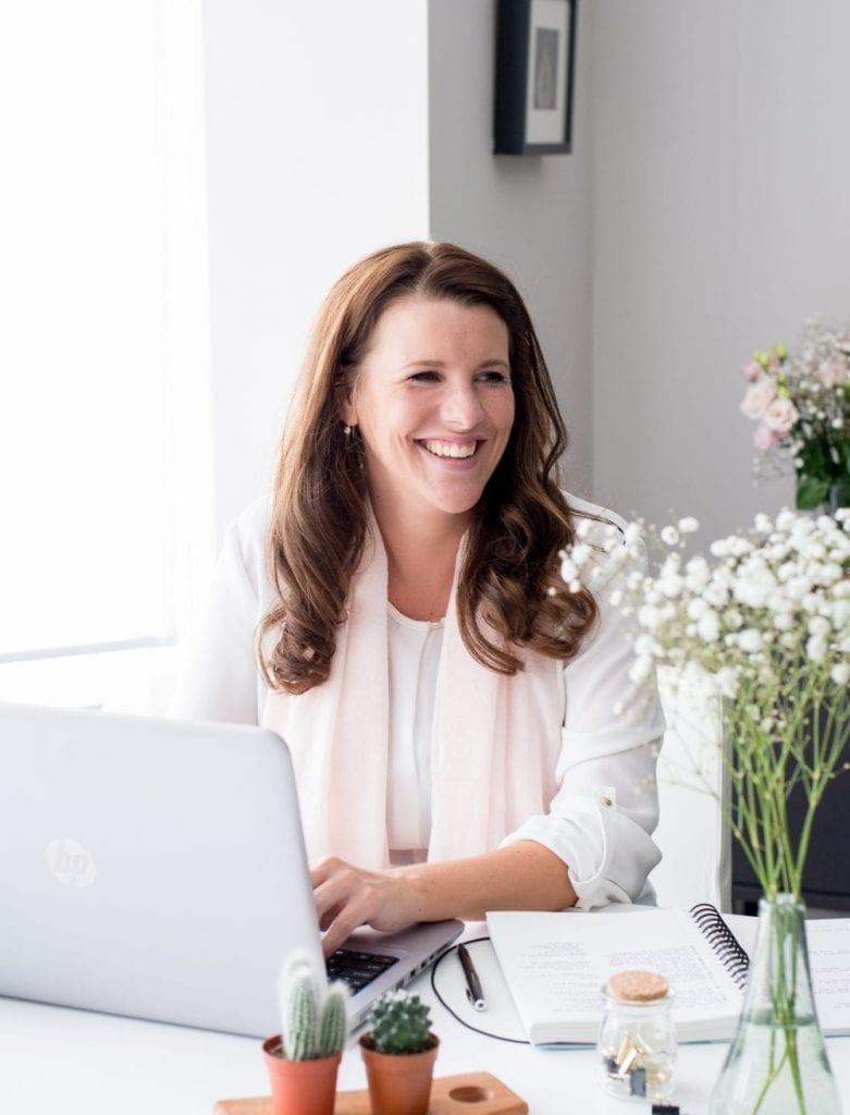 Balansplanners voor zelfstandig ondernemers