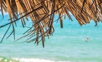 Tips om als ondernemers-zzpers-freelancers relaxed op vakantie te gaan