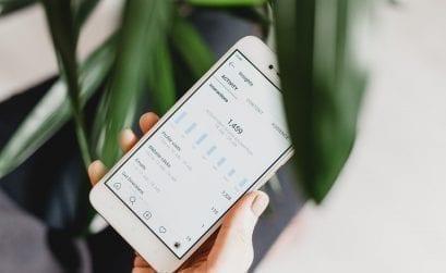 Apps en tools voor Instagram
